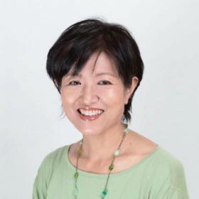 小田 綾子
