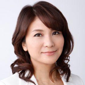 豊田 麻琴